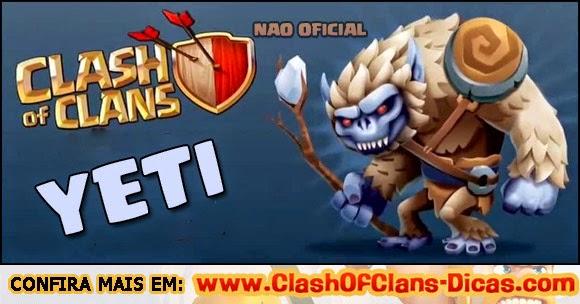 yeti-clash-of-clans-nova-tropa.jpg