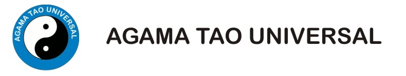 Agama Tao Universal