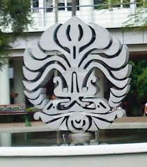 Faculty of Economics University of Indonesia