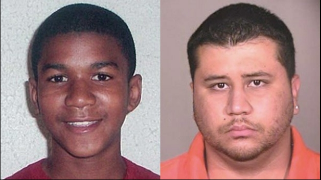 Trayvon Martin: how a teenager's death sparked a national ...
