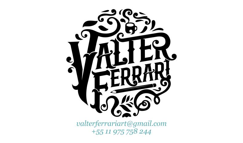 Valter Ferrari