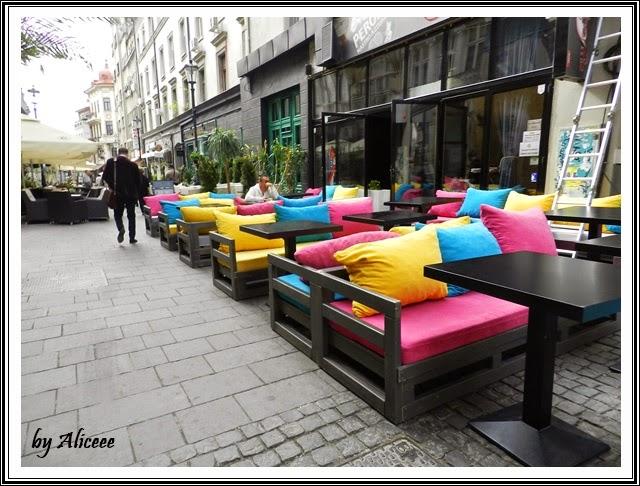 cafenea-bucuresti-centrul-istoric