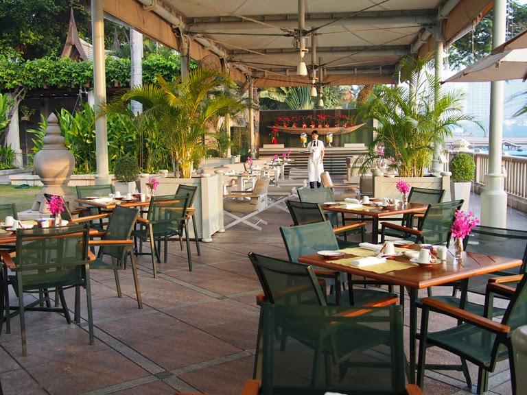 peninsula bangkok dining