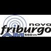 Rádio Nova Friburgo AM 660