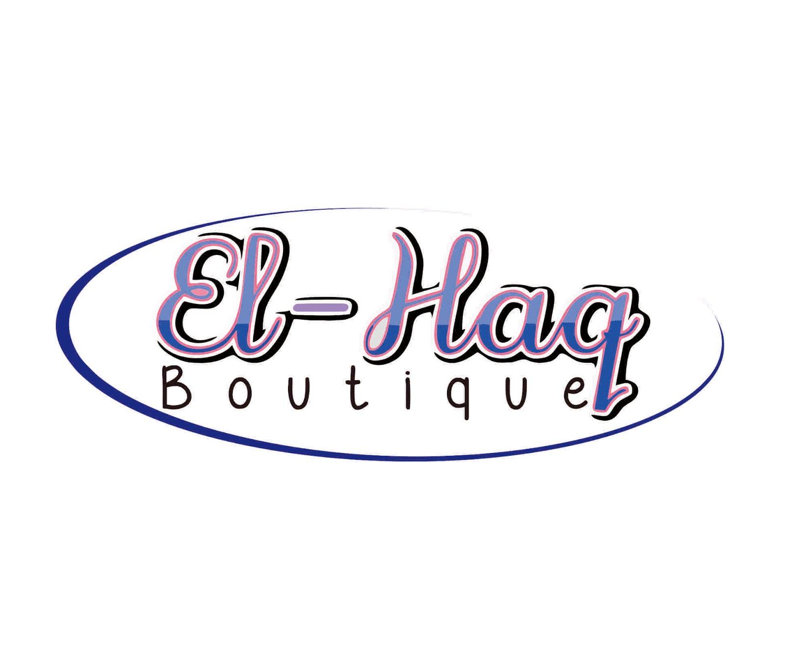 El Haq Boutique