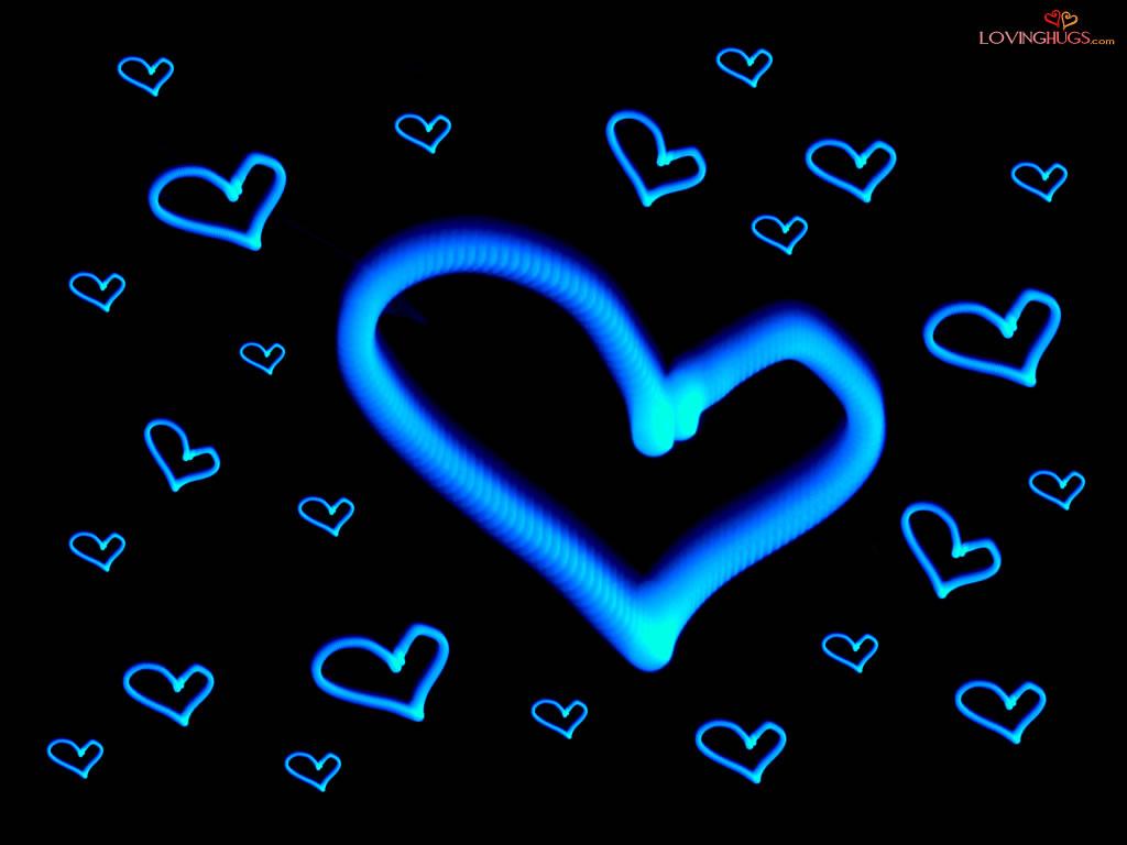 http://1.bp.blogspot.com/-XJUVW1g2fHQ/TZXBPuN889I/AAAAAAAAAC0/ahQmkd9b1-Q/s1600/love-wallpaper.jpg
