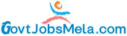 Govt Jobs Mela - Latest Government Jobs Openings, Recruitment, IT Sector Jobs