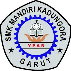 SMK MANDIRI KADUNGORA