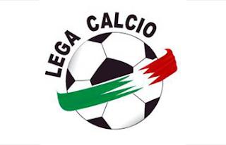 Jadwal Liga SERI A Calcio Scudeto