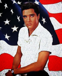 Elvis For Everybody...no Facebook!