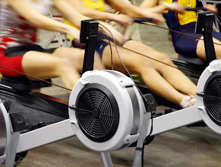 ERG Times for a Scholarship