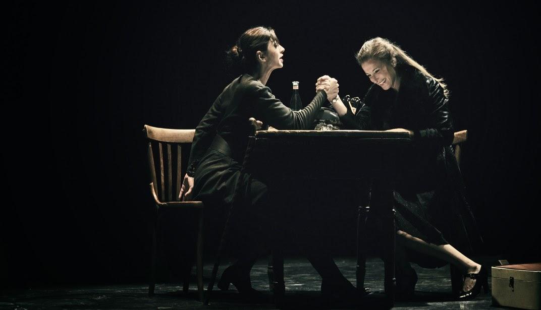 Teatro, spettacoli nel weekend a Milano