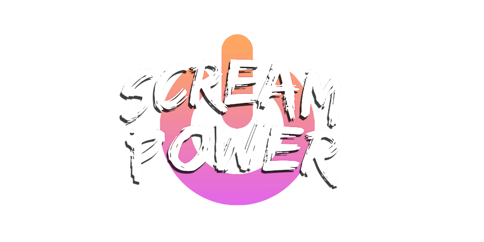 Scream Power