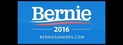 Facebook Bernie Sanders 2016