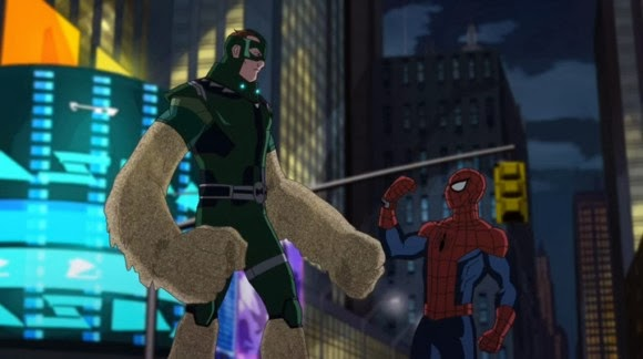 Ultimate.Spider-Man.S02E24.jpg