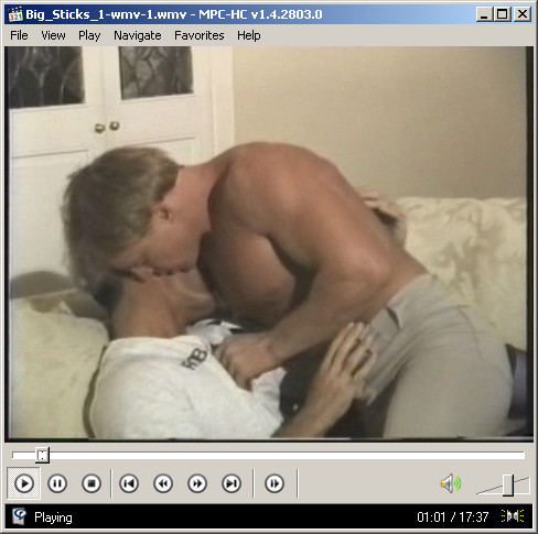 Video Porno Gay Interamente Gratis Da Scaricare Big Sticks