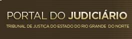 PORTAL DO JUDICIÁRIO