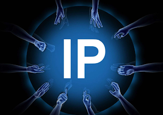 IP-Addres+-Cover