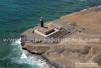 http://www.diariosdeunfotografodeviajes.com/2009/09/viajando-en-helicoptero-dia-3.html