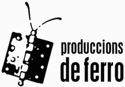 Produccions de Ferro