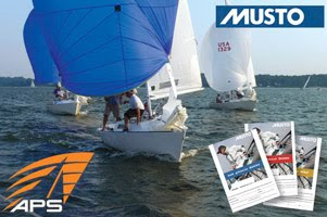 APS Musto J-World Promotion