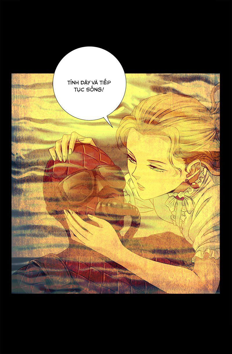 Huyết Ma Nhân Chapter 234 - Hamtruyen.vn