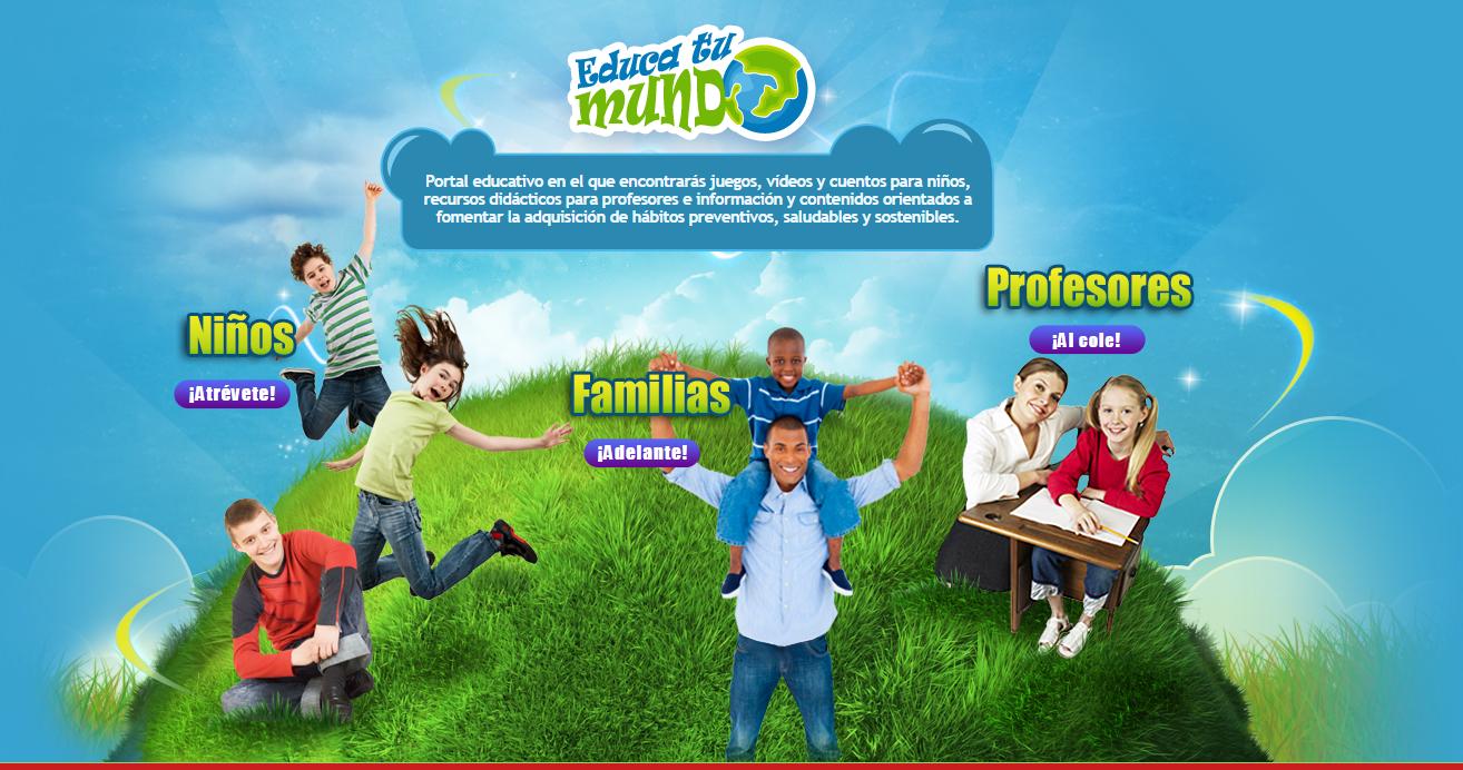 https://www.educatumundo.com/
