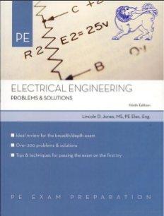 analog and digital electronics pdf