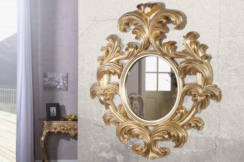 http://www.reaction.sk/luxusny-nabytok/eshop/46-1-LUXUSNE-ZRKADLA/0/5/3826-Zrkadlo-OKO-GOLD
