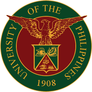 University of the Philippines seal