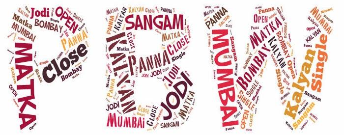 Satta Matka | Kalyan Mumbai Matka| Kalyan Mumbai Satta| Matka result