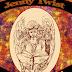 Aug 2011 Book Cover Award Entry #1 Domingo's Angel   Designed by Caroline Andrus