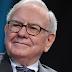 Tính 'kiên nhẫn' trong phương pháp đầu tư của Warren Buffett