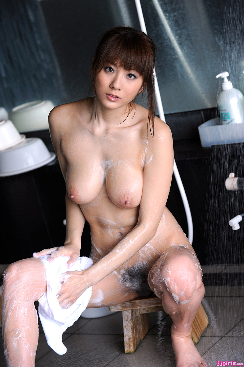 porno-yuma-asami