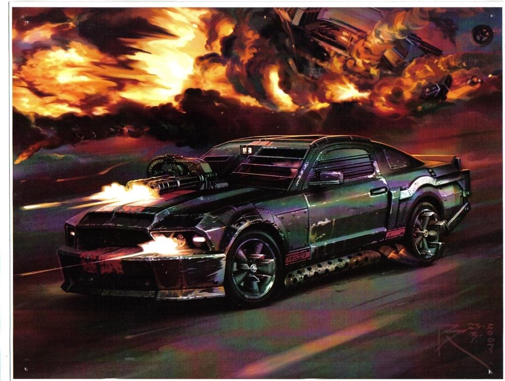Vehicle Registration Death%2Brace%2Bcars%2Bwallpaper-1