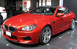 http://1.bp.blogspot.com/-XJjA_ULXn1U/UTDKPFY3CYI/AAAAAAAAA9I/5cMEw2m5pUc/s1600/640px-2013_BMW_M6_coupe_--_2012_NYIAS.JPG