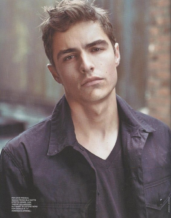 Free Picture Dave Franco Pictures