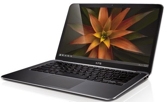 Dell XPS L321X Drivers For Windows 7/8 (64bit)