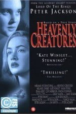 Watch Heavenly Creatures 1994 Megavideo Movie Online