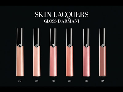 Giorgio-Armani-Skin-Lacquers-Summer-2012-Lip-Collection