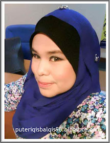 Puan Qis