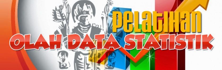 Biaya Pelatihan Statistik Bandung