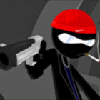 Maniac Killer | Juegos15.com