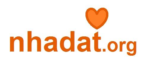 Mạng xã hội nhà đất - Nhadat.org