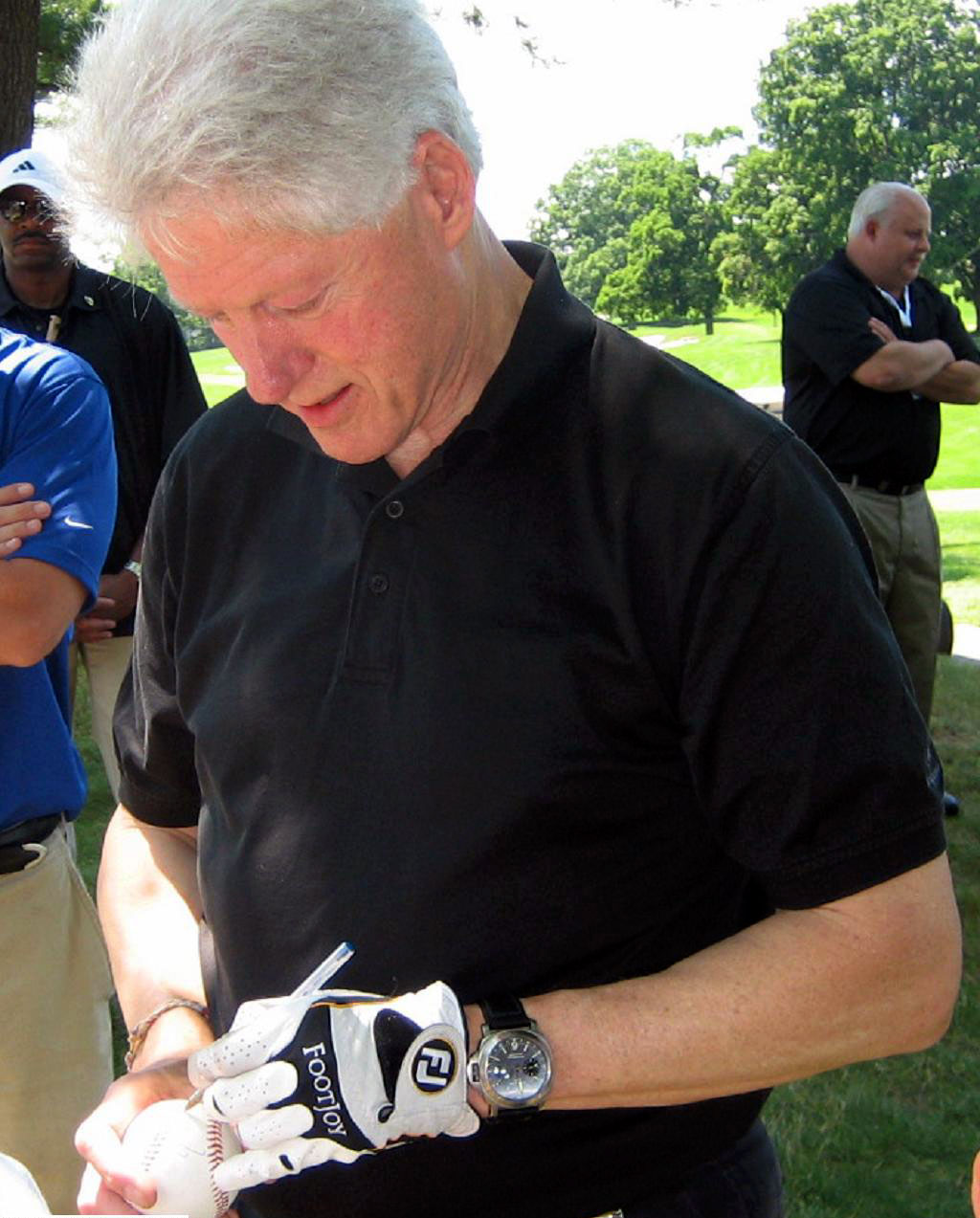 Bill-Clinton-Golf-Panerai.jpg