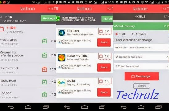 best-free-recharge-apps-get-free-talktimerecharge