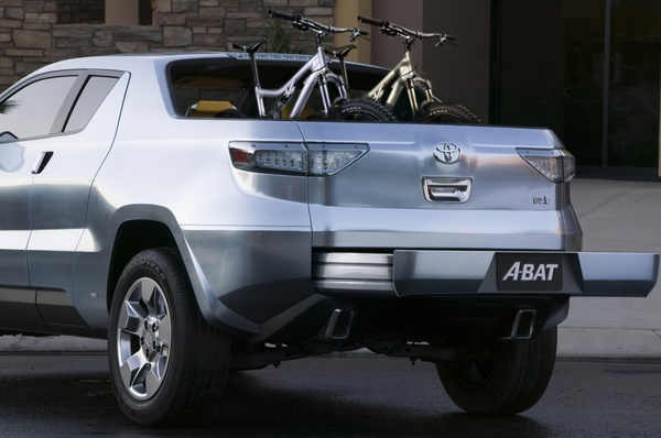 2012 Honda Ridgeline-1.bp.blogspot.com