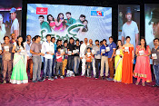 Telugu Movie Green Signal Audio Launch-thumbnail-14