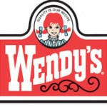 Wendy's Cleveland TN Restaurant Printable Coupons & Deals