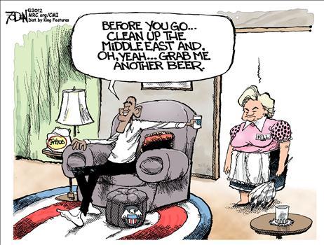 fiscal federalism cartoon - photo #11
